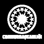 Seo Uyumlu Web Site