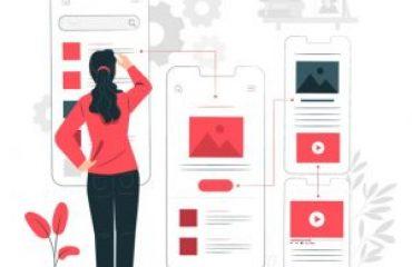 Profesyonel Web Tasarımın Kurumsal Kimliğe Ne Gibi Yardımı Dokunur?
