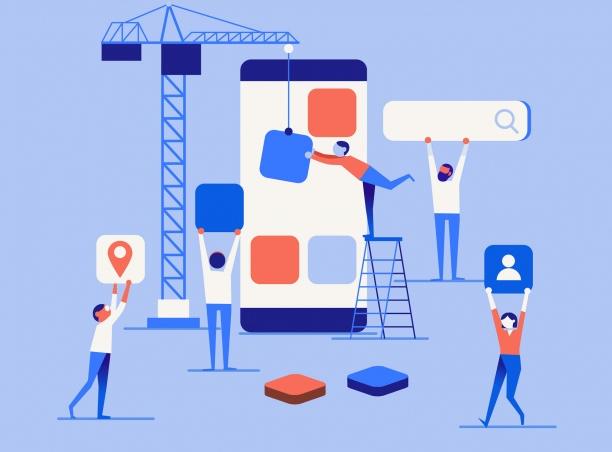 Web Mobil Yazılım Nedir?