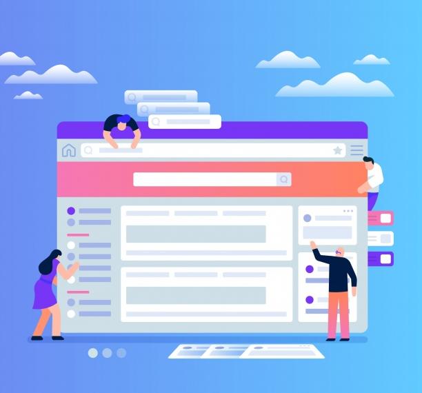 Web Sitesi Yazılımı Nasıl Yapılır?