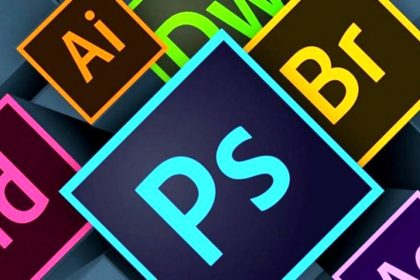 Web Tasarım İşlemlerinde Kullanılan Programlar