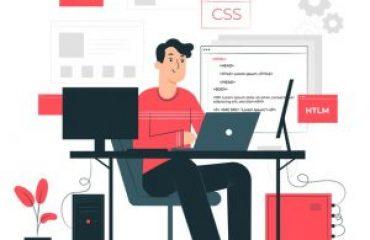 Web Tasarım Neden Önemlidir?