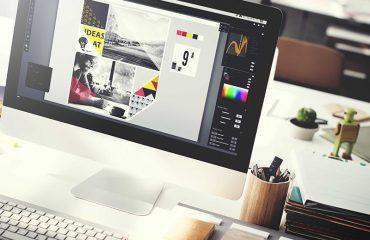 Seo Uyumlu Web Tasarımı Yapmak